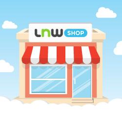 ร้านwilidextvlog
